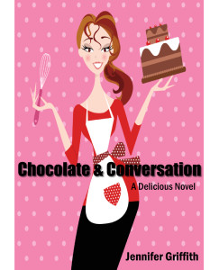 Chocolate_Cover