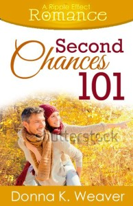 second chances 101